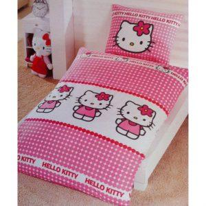 Eenpersoons en kinder blije kids - Mooi slaapkamer meisje ...