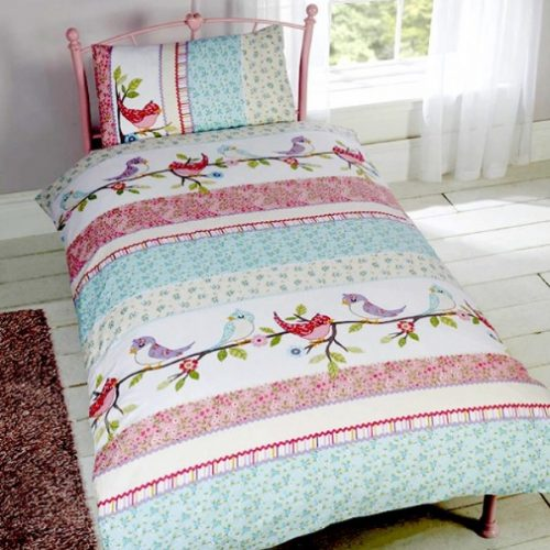 eenpersoons-dekbedovertrek-kleine-vogeltjes-slaapkamer-slapen-kinderkamer-beddengoed-jongens-meisjes-mooi-uniek-goedkoop