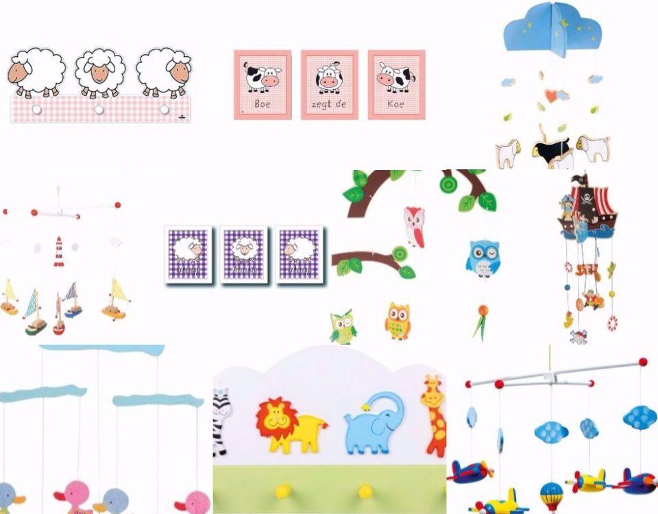 collage-blog-11