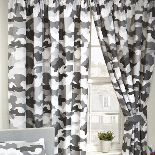 http://blijekids.nl/wp-content/uploads/2018/08/Gordijnen-leger-army-camouflage-grijs-stoer-uniek-goedkoop-katoen-polyester-jongens-slapen-slaapkamer-blijekids-mooi-kinderkamer-jongenskamer-raambedekking-500x500.jpg