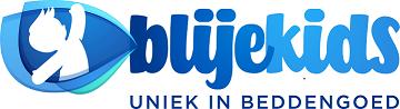 Logo B klein
